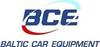Baltic Car Equipment, UAB darbo skelbimai