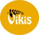 Vikis - pirmasis Lietuvoje ūkininkų krautuvėlių tinklas darbo skelbimai