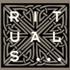 Rituals darbo skelbimai