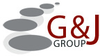 G & J GROUP, UAB darbo skelbimai