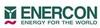 ENERCON Services Lietuva, UAB darbo skelbimai