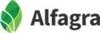 Alfagra, UAB darbo skelbimai