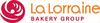 La Lorraine Bakery Group darbo skelbimai