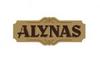 Alynas, UAB darbo skelbimai