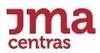 Oficialus SUBARU atstovas Lietuvoje darbo skelbimai