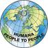 VŠĮ Humana People to People Baltic darbo skelbimai