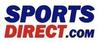 Sportsdirect.com darbo skelbimai