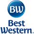 UAB BEST BALTIC Hotels darbo skelbimai