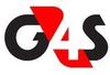 G4S Lietuva, UAB darbo skelbimai