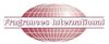 Fragrances international, UAB darbo skelbimai