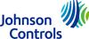 Johnson Controls darbo skelbimai