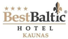 BEST BALTIC viešbutis KAUNAS darbo skelbimai