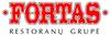 Restoranų grupė FORTAS, UAB darbo skelbimai