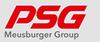 PSG Plastic Service GmbH darbo skelbimai