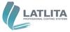 LATLITA, UAB darbo skelbimai