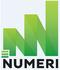 IMG Numeri, UAB darbo skelbimai