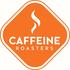 Imkava, UAB - CAFFEINE kavinių tinklas darbo skelbimai
