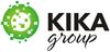 KIKA Group, UAB darbo skelbimai