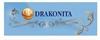 Drakonita, UAB darbo skelbimai