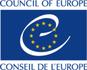 Council of Europe darbo skelbimai