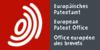 European Patent Office darbo skelbimai