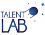 Talent Lab, UAB darbo skelbimai