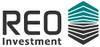 REO Investment, UAB darbo skelbimai