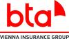 BTA Baltic Insurance Company, AAS filialas Lietuvoje  darbo skelbimai