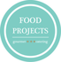 Food Projects  darbo skelbimai