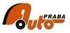 Auto Praba, UAB darbo skelbimai