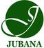 Jubana, UAB darbo skelbimai