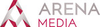 Arena Media, UAB darbo skelbimai