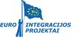 Eurointegracijos projektai, UAB darbo skelbimai