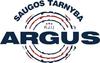 Saugos tarnyba Argus, UAB darbo skelbimai