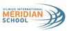 VIMS - INTERNATIONAL MERIDIAN SCHOOL darbo skelbimai