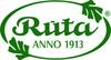 Rūta, UAB darbo skelbimai