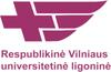 Respublikinė Vilniaus universitetinė ligoninė, Všį darbo skelbimai