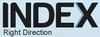 Index, UAB darbo skelbimai