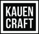 Kauen craft, UAB darbo skelbimai