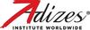 Adizes Institutas Lietuvoje darbo skelbimai