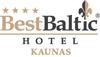 Viešbutis BEST BALTIC Kaunas darbo skelbimai