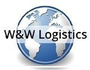 """UAB """"W&W Logistics"""" darbo skelbimai"""