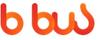 B-Bus, UAB darbo skelbimai