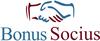 Bonus socius, UAB darbo skelbimai