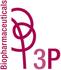 3P Biopharmaceuticals darbo skelbimai