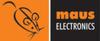 Maus Electronics, UAB darbo skelbimai