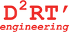 D2RT engineering Sp. z o.o. darbo skelbimai