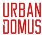 Urban Domus, UAB darbo skelbimai