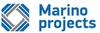 Marino projektai, UAB darbo skelbimai