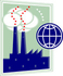 Palangos šilumos tinklai, UAB darbo skelbimai